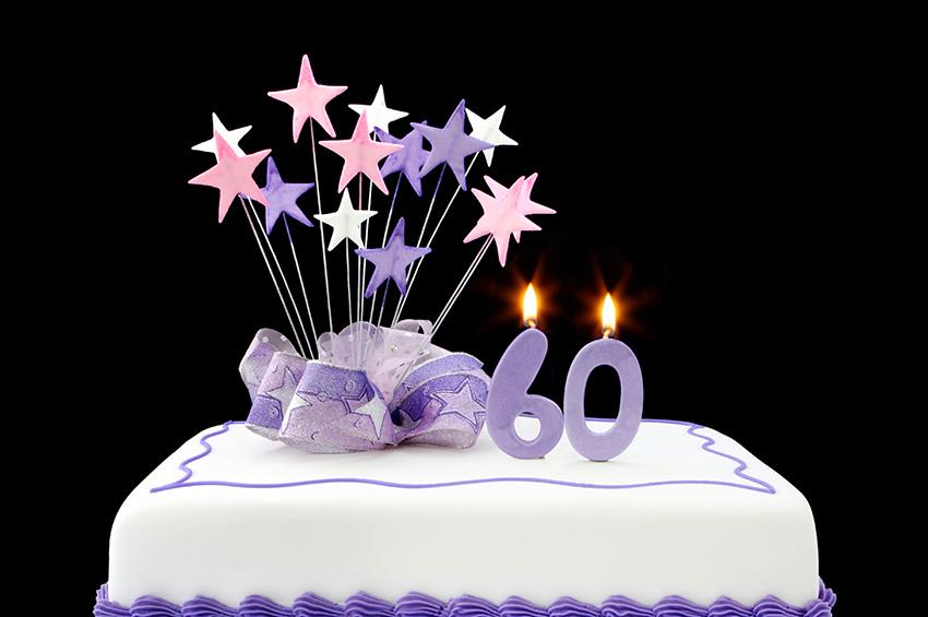 A deserving honour: 'Happy 60th birthday to mum Alhaja Adenekan'