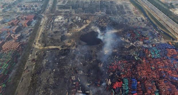 Tianjin_Blast