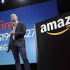 Bezos' fortune was $65.3 billion as of 2030 GMT on Thursday, compared with Buffett's
