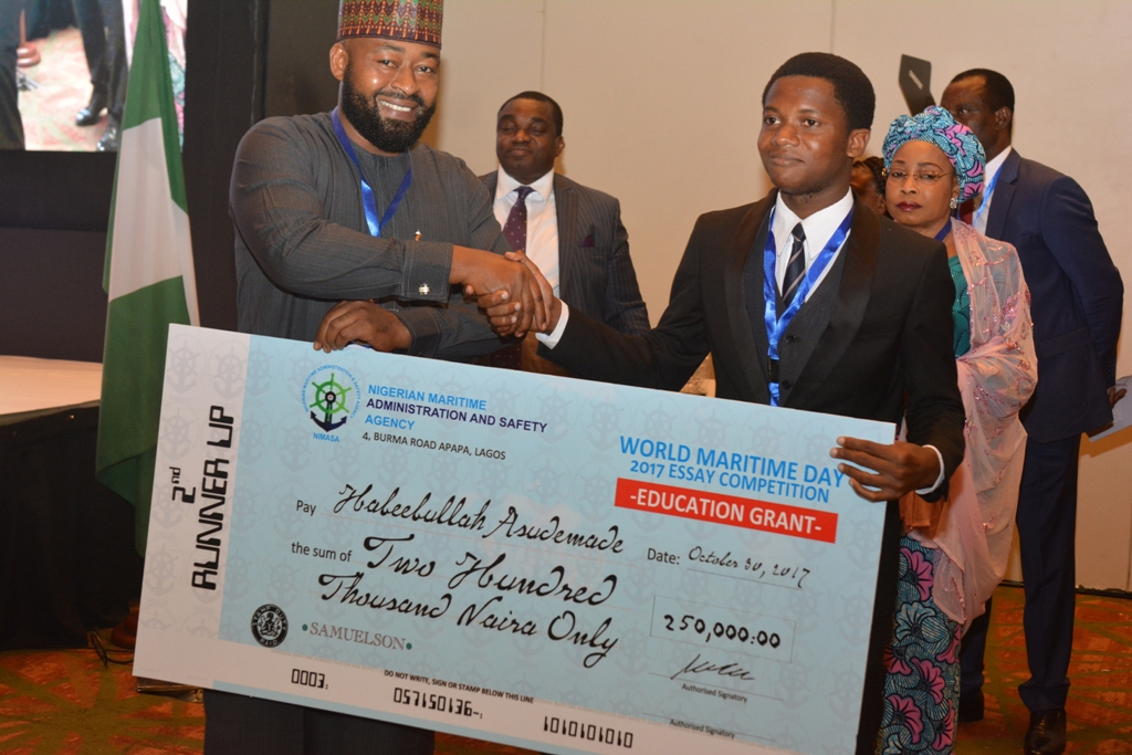 medical student essay competition 2013 The essay contest gives undergraduate medical students the opportunity to explore any theme of interest to them in the history, social studies, sociology, ethics, and humanities of the health sciences.